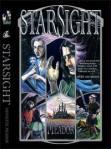StarSightI
