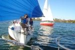 sail 071