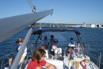 sail 090
