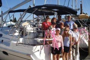 sail 093