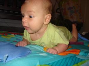 KG 2 months 010
