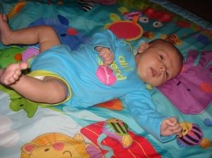 KG 2 months 020