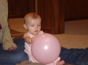 Lyndsay Baby Shower 043